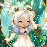 Blackgry's avatar