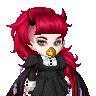 Freiheit's avatar