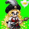 absenceofcolour's avatar