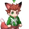 Grone72's avatar