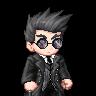 Mage_90's avatar