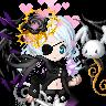 Goddess Lili's avatar