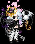 Goddess Lili