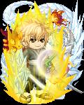 Hidariude's avatar