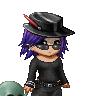 Dragonfly-Angel's avatar