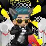 x_Tiki_Hut_x's avatar