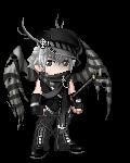 Ceraphiel's avatar