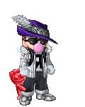 Nikey-R's avatar