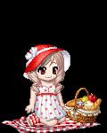 Cekam smrt's avatar