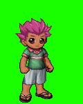 parameters982402's avatar