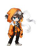 xFox-Soulx's avatar