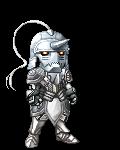 Arufonsu Eruriku's avatar