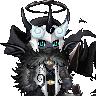 silver_crystal22's avatar