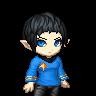 Lyzzle's avatar