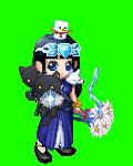 mew-kikki's avatar