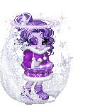Stellar Riot's avatar