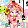 R A N D O M F R 3 3 K's avatar