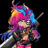 Carfuffle's avatar