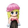 OhJennyXO's avatar