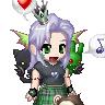 the_Silver_Suzi's avatar