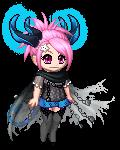 LilDoodleBug's avatar