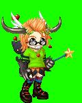 Darkening Sinner's avatar
