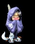 Gabi5050's avatar