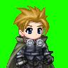 Skull2j's avatar