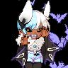 NeganxLucille's avatar