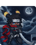 Tenshimaru Kensei's avatar