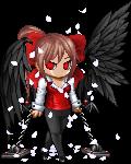 flowersandlemons's avatar