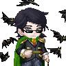 Shadow Alchemist Haseo's avatar