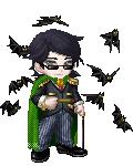 Shadow Alchemist Haseo