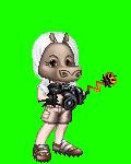 baby zuki's avatar