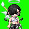 Aranel-Raina's avatar