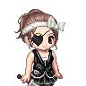 RAWR_itsL I L I saur's avatar