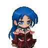 yokomaru17's avatar