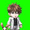 vicinity_29's avatar