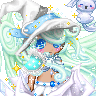 takachi123's avatar
