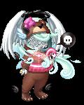 G L A M T R 4 S H's avatar