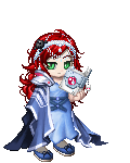 KillerCrobatWithCharm's avatar