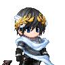 DollfaceDragon's avatar