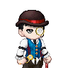 Uptight Prude's avatar