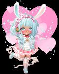 sh0tas's avatar