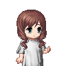 jannun's avatar