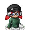 Smartini's avatar