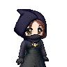 centeres's avatar