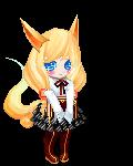 TasteMyHate 's avatar