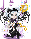 MaffiozA's avatar