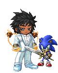 Tanker_Rosamas's avatar